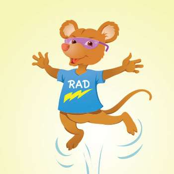 AT_0000_Rad Rat