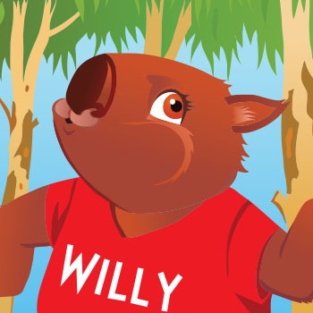 AT_0006_Willy