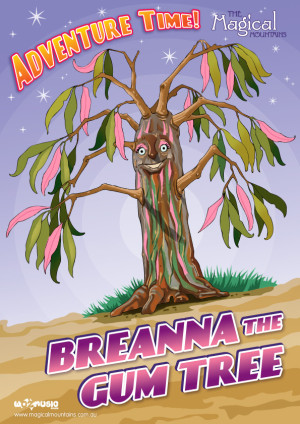 at_breanna_tree
