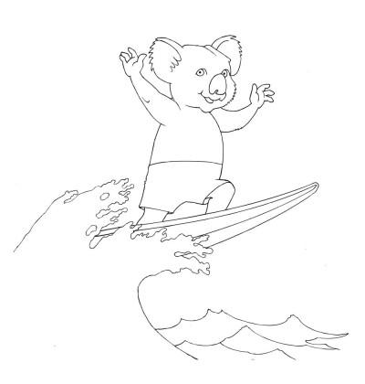 stewie-koala01