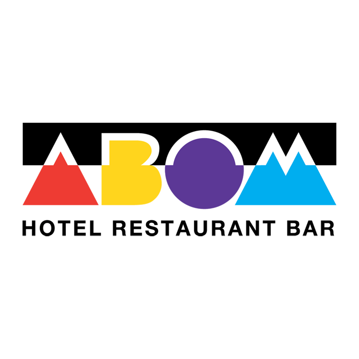 ABOM Hotel Restaurant Bar