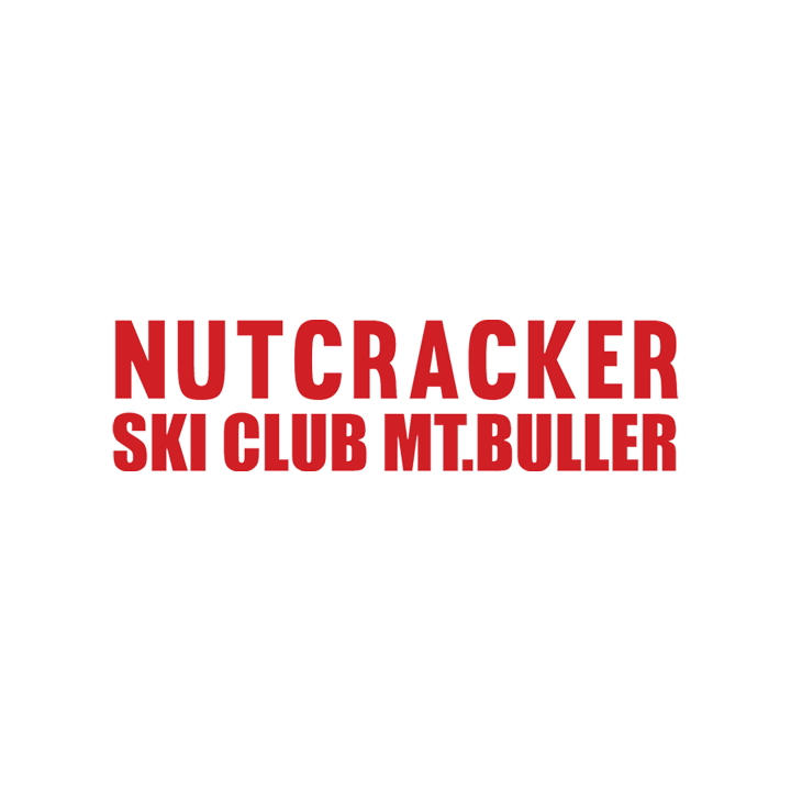 Nutcracker Ski Club Mt Buller